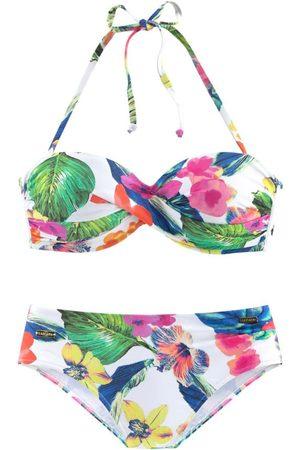 Lascana Dame Bikinier - Bikini