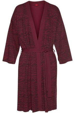s.Oliver Dame Kimonoer - Kimono