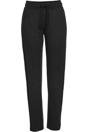 Bench Bukse 'Lounge Pants