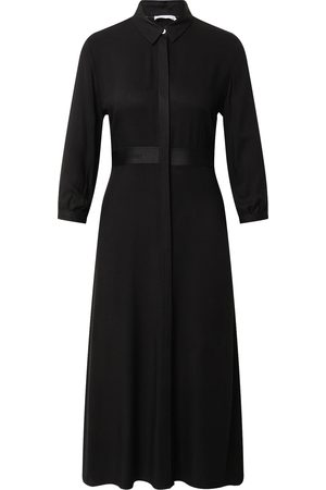 Calvin Klein Dame Kjoler - Blusekjoler
