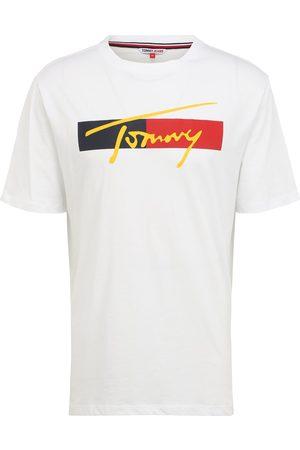 Tommy Hilfiger Underwear Skjorte