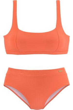 BUFFALO Bikini