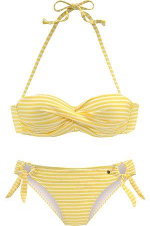 s.Oliver Bikini