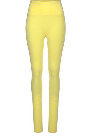 LASCANA Dame Leggings - Leggings