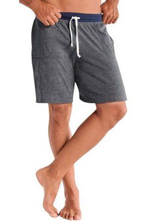 H.I.S Herre Pyjamaser - Pyjamasbukse