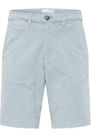 SELECTED Herre Bukser - Bukse