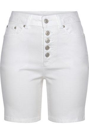 BUFFALO Dame Jeans - Jeans