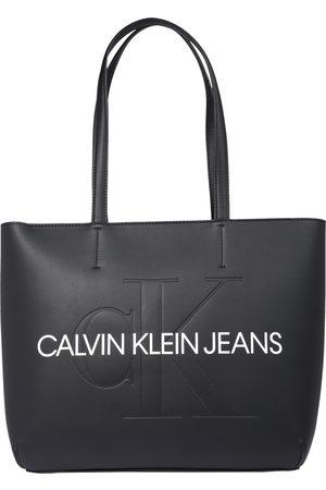 Calvin Klein Handleveske