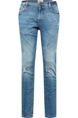 !Solid Jeans 'Joy