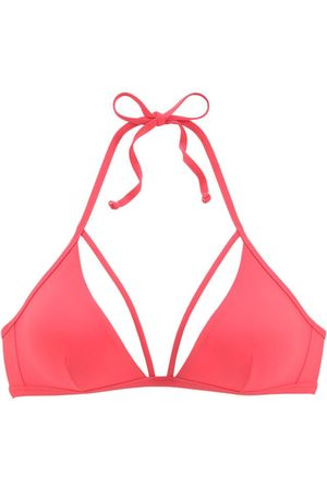 Lascana Dame Bikinier - Bikinitopp