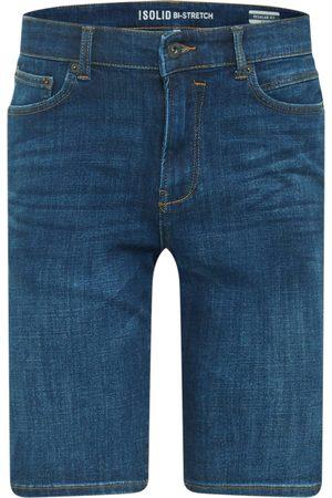 !Solid Jeans 'Ryder