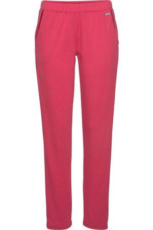 Lascana Dame Bukser - Bukse ' Pants Shiny