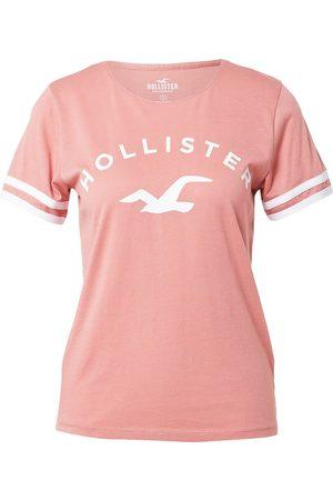 HOLLISTER Skjorte