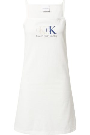 Calvin Klein Jeans Sommerkjoler