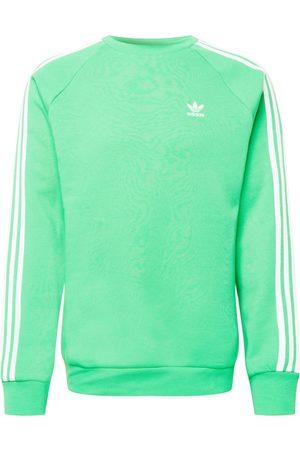 ADIDAS ORIGINALS Herre Sweatshirts - Sweatshirt