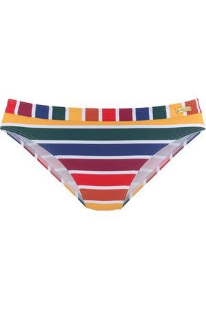 Lascana Dame Bikinier - Bikiniunderdel 'Pride