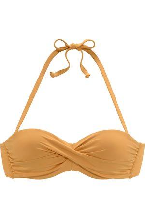 Lascana Dame Bikinier - Bikinitopp 'Pride