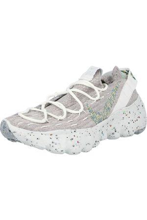 Nike Dame Sneakers - Sneaker low 'Space Hippie 04