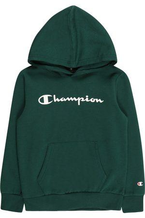 Champion Gutt Sweatshirts - Sweatshirt