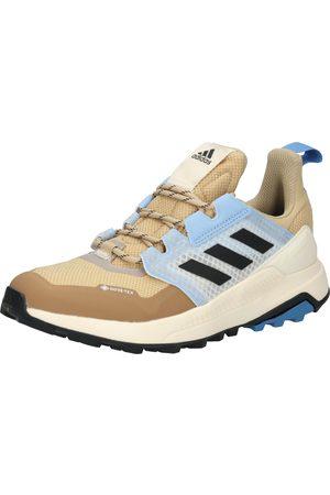 adidas Lav sko 'Trailmaker
