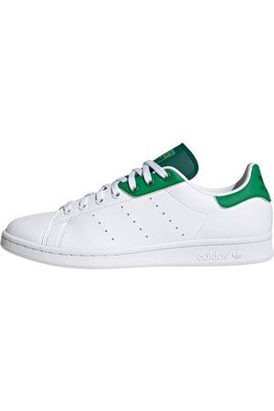 adidas Herre Sneakers - Sneaker low