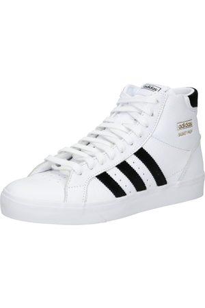 adidas Herre Sneakers - Sneaker high