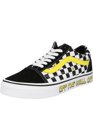 Vans Herre Sneakers - Sneaker low 'UA Old Skool