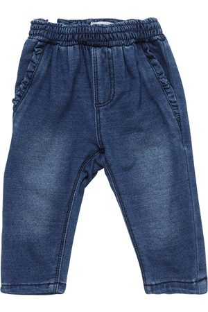 NAME IT Jeans - Jeans 'Bella