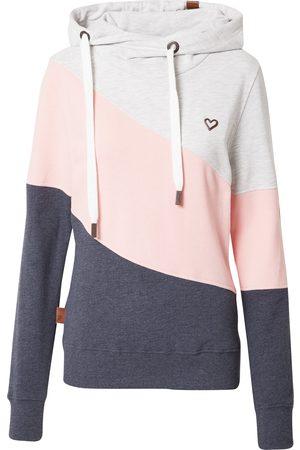 alife kickin Dame Sweatshirts - Sweatshirt 'Stacy