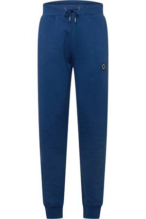 Pepe Jeans Bukse 'AARON