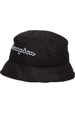 Champion Hatt