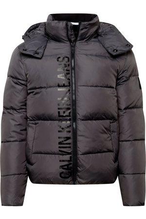 Calvin Klein Dame Jakker - Overgangsjakke