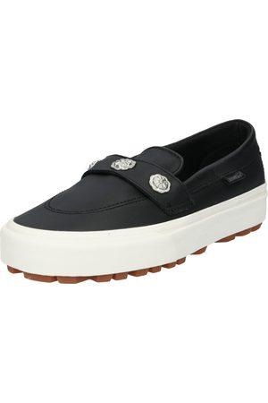 Vans Slippers 'Style 53