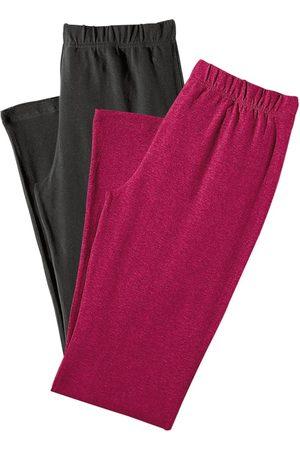 vivance collection Pyjamasbukse