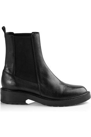 Pavement Jemma Boots
