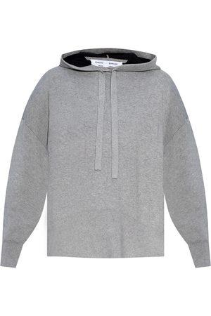 Proenza Schouler Hooded sweater