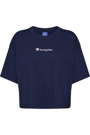 Champion Authentic Athletic Apparel Dame Skjorter - Skjorte
