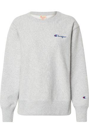 Champion Reverse Weave Dame Sweatshirts - Sweatshirt
