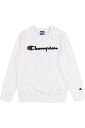 Champion Authentic Athletic Apparel Gutt Sweatshirts - Sweatshirt