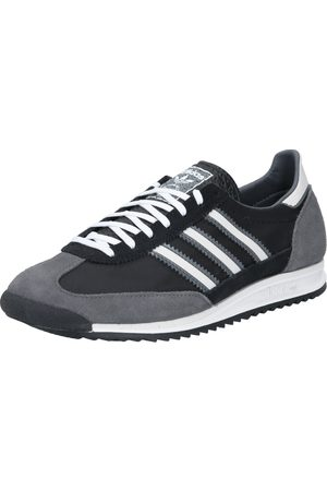 ADIDAS ORIGINALS Herre Sneakers - Sneaker low 'SL 72