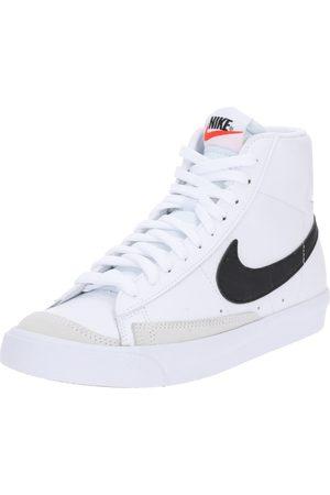 Nike Sportswear Gutt Sneakers - Sneaker
