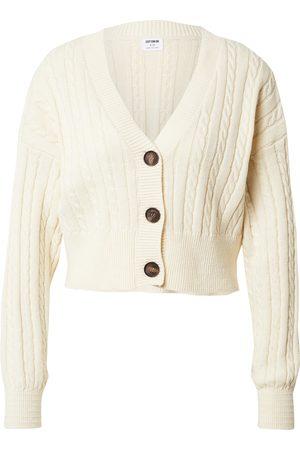 Cotton On Dame Cardigans - Strikkejakke