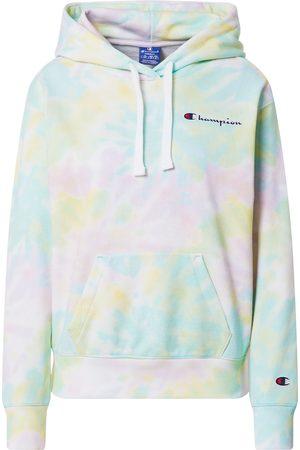 Champion Authentic Athletic Apparel Dame Sweatshirts - Sweatshirt