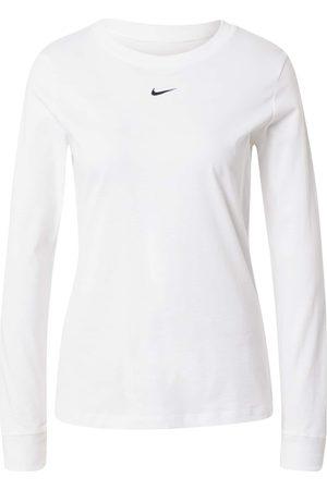 Nike Sportswear Dame Skjorter - Skjorte