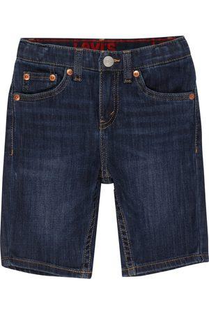 LEVI'S Gutt Jeans - Jeans
