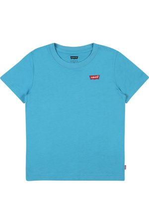 LEVI'S Gutt Skjorter - Skjorte