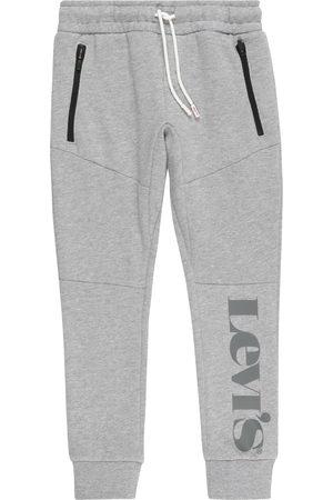 LEVI'S Bukse