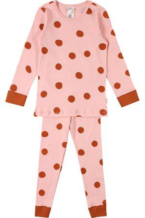 SCHIESSER Pyjamas