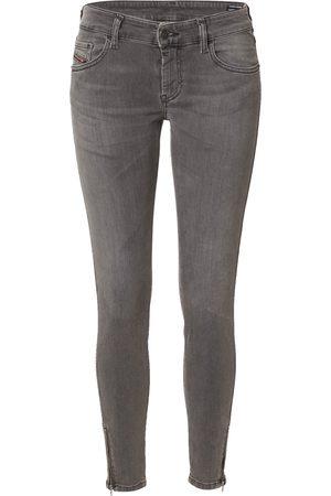 DIESEL Jeans 'SLANDY