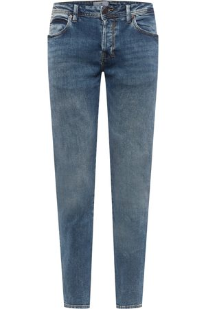 LTB Jeans 'Roden
